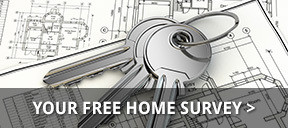 Free Home Survey